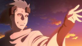 動畫線上看《火影忍者:博人傳之次世代繼承者》-第133集線上看BORUTO-火影新世代 サスケのいない里