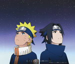 Tv Tokyo Older Brother Is Embarrassed Naruto Naruto Gale Biography