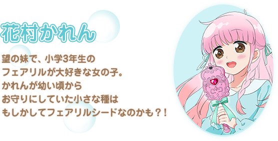 https://www.tv-tokyo.co.jp/anime/rilurilufairilu/images/chara/chara07.png