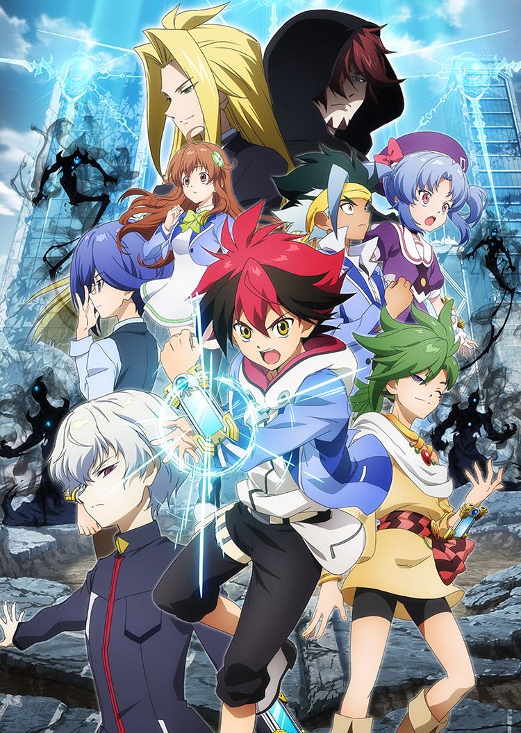 https://www.tv-tokyo.co.jp/anime/shadowverse/images/kv.jpg