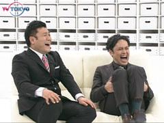 有田&山崎のひきだし太郎:新着情報+ : テレビ東京