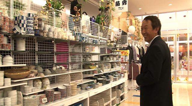 2011年6月9日_2011年9月6日放送 シリーズ 復興への道 第(12)弾 福島を生きる ...