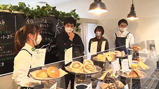 https://www.tv-tokyo.co.jp/gaia/backnumber4/images/210430_2.jpg