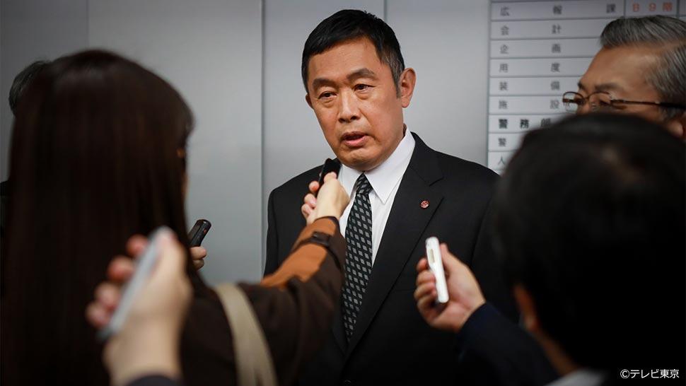 https://www.tv-tokyo.co.jp/higuchiakira/story/images/01_01.jpg