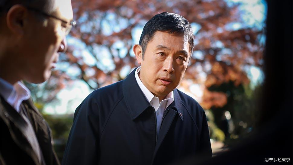 https://www.tv-tokyo.co.jp/higuchiakira/story/images/02_01.jpg