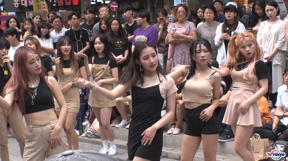韓国の若者たちの希望と夢とは!?日韓間関係が『史上最悪』言われるようになった理由を解説!/未来世紀ジパング