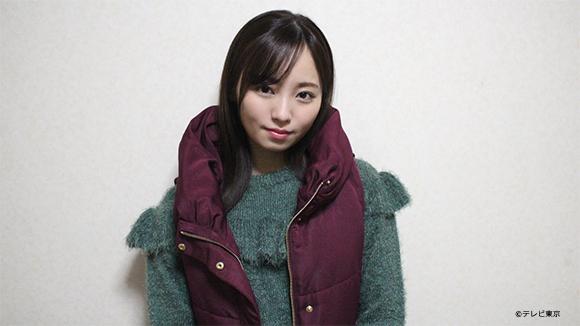 第3話、4話の主演が今泉佑唯に決定!若妻役にも挑戦「100文字アイデアをドラマにした!」