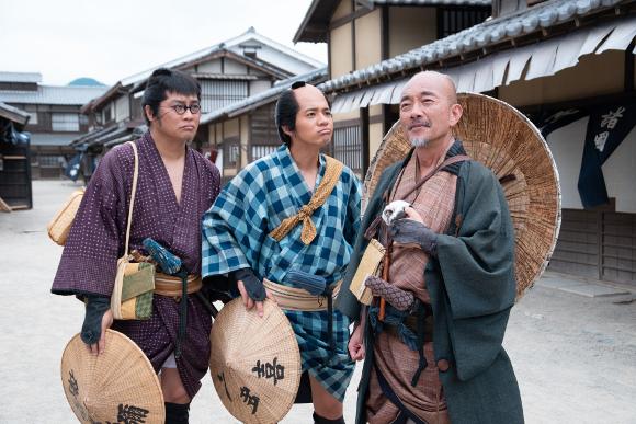 https://www.tv-tokyo.co.jp/information/blog/images/558ac456408411e98066ef8094a2444f.jpg
