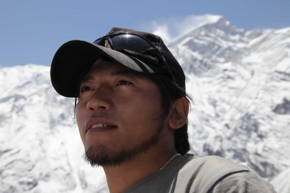 エベレストで永眠した登山家 栗城史多が伝えたかった事とは?「頂の ...