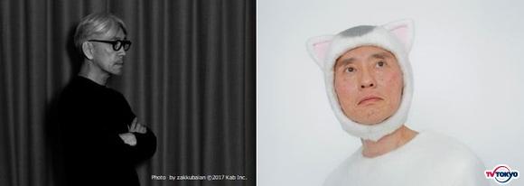 きょう の 猫 村 さん テレビ 大阪