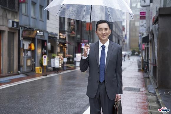 フライング発表でお騒がせしております…。継続は力なり。「孤独のグルメ Season8」テレビ東京「ドラマ24」10月クール放送決定!