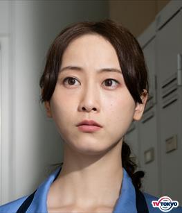 2019年夏ドラマ 異色枠『ドラマBiz』は「リーガル・ハート」ゲストに松井玲奈