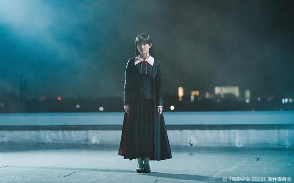 「電影少女」第10話 マイ(山下美月)と健人の運命は?物語が大きく動き出す!