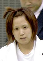 テレビ東京開局45周年記念番組 ...