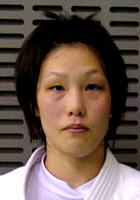 柔道グランドスラム東京2009: テ...