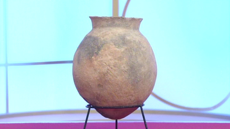 時代 土器 弥生