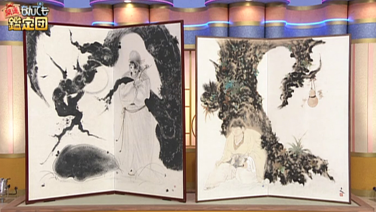 https://www.tv-tokyo.co.jp/kantei/kaiun_db/otakara/20210803/images/studio_03.jpg