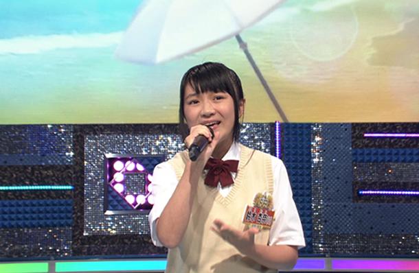 歴代の優勝者 Theカラオケ バトル テレビ東京
