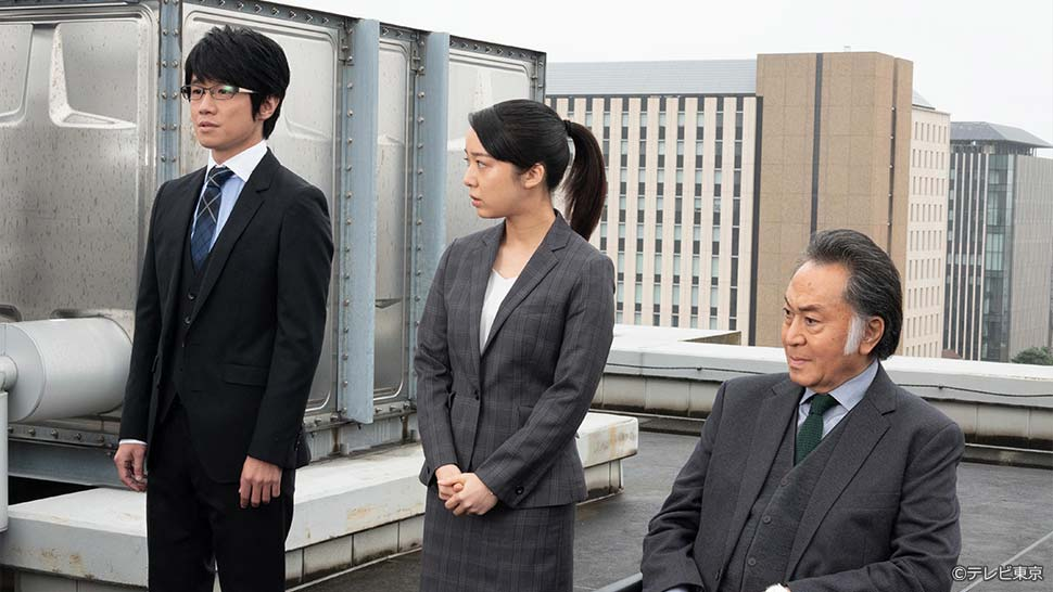 https://www.tv-tokyo.co.jp/kiokusousa2/story/images/01_02.jpg