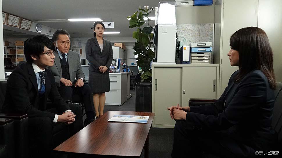 https://www.tv-tokyo.co.jp/kiokusousa2/story/images/03_01.jpg