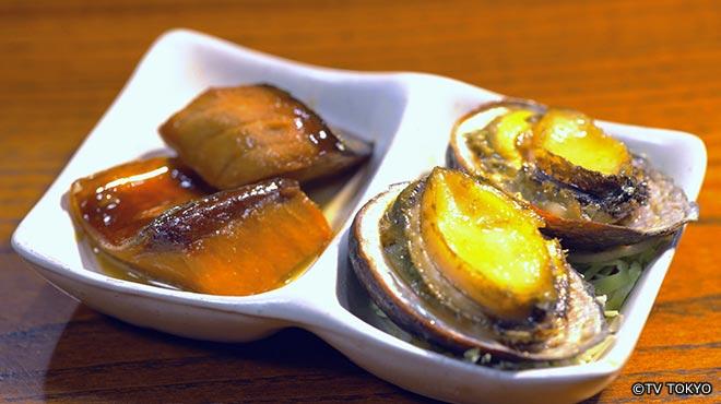 焼肉 孤独 広島 の グルメ