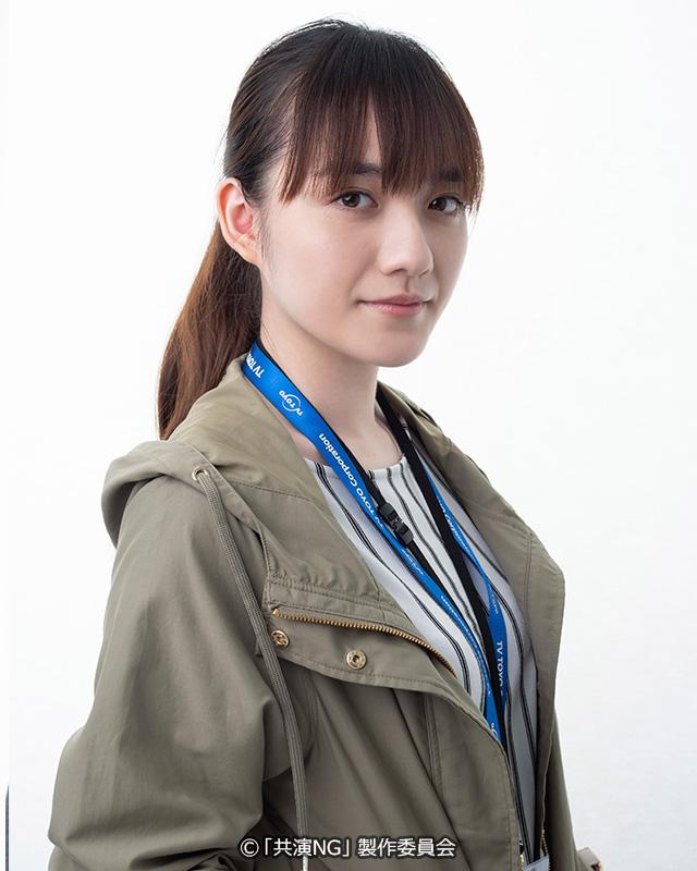 キャスト 共演NG テレビ東京