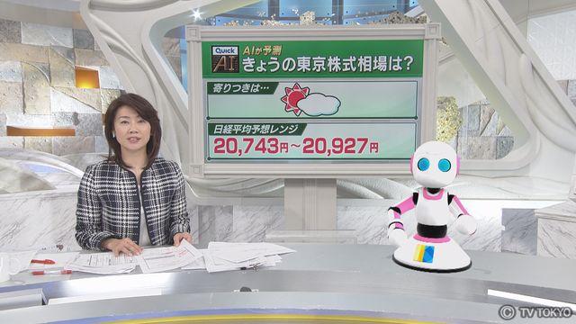 【AI予測】2月4日