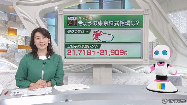 【AI予測】7月2日
