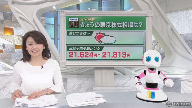 【AI予測】7月4日
