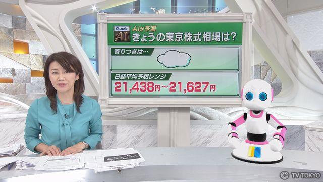 【AI予測】7月10日