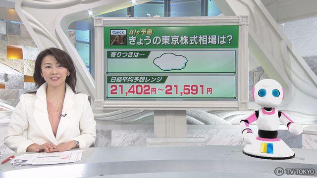 【AI予測】7月11日
