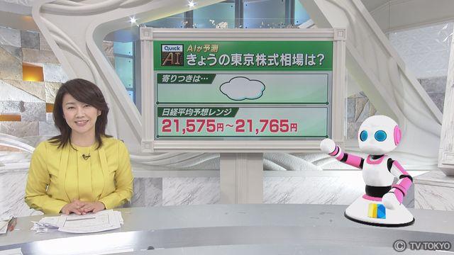 【AI予測】7月16日