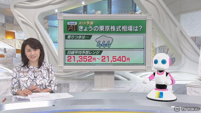 【AI予測】8月1日