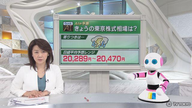 【AI予測】8月6日