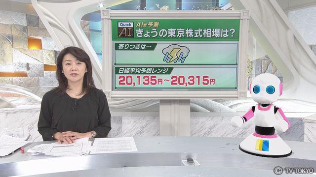 【AI予測】8月15日