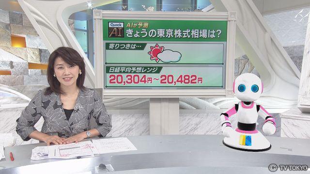 【AI予測】8月16日