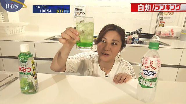【白熱!ランキング】バズりレシピ