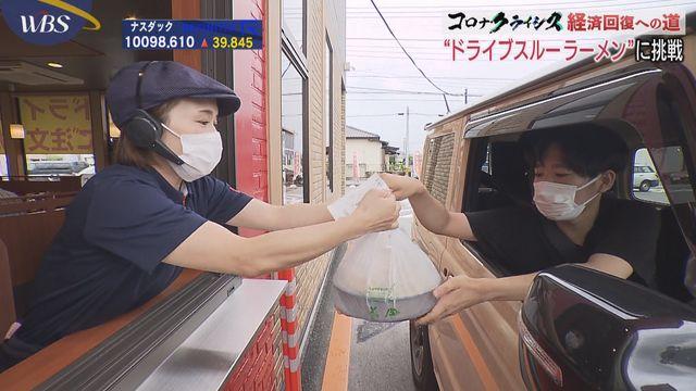 東京感染67人 解除後最多 日銀短観 景況感は大幅悪化