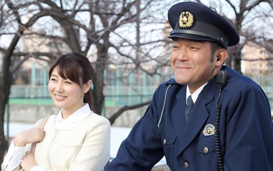 水曜ミステリー9:テレビ東京