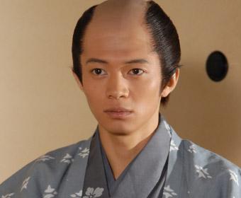 キャスト:テレビ東京開局45周年...