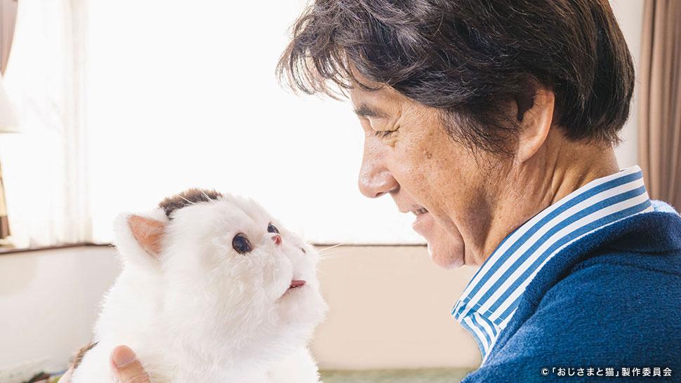 https://www.tv-tokyo.co.jp/ozineko/story/images/02_01.jpg
