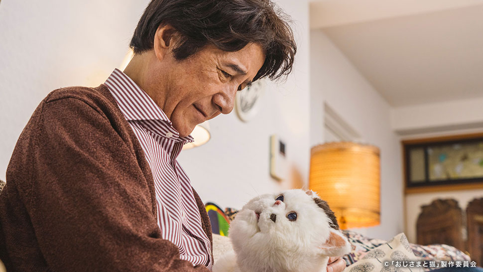 https://www.tv-tokyo.co.jp/ozineko/story/images/04_01.jpg