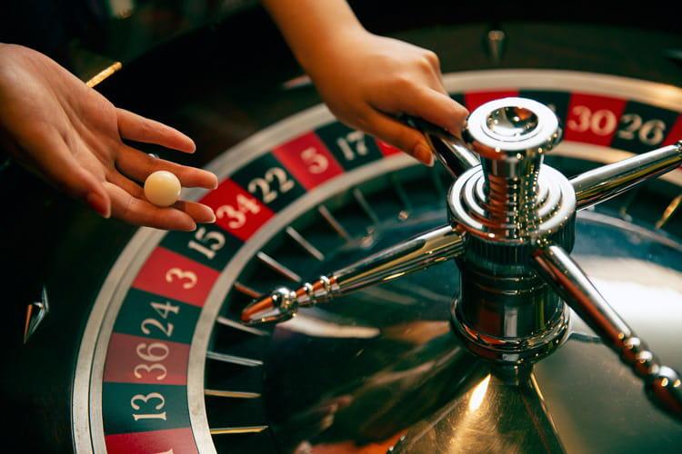 casino_20191115_01.jpg