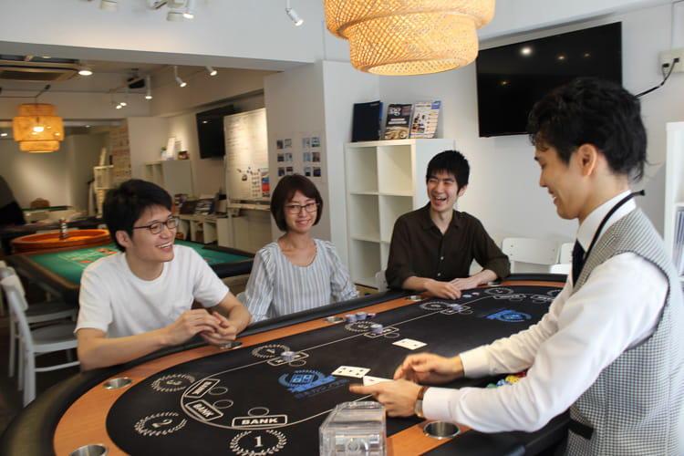 casino_20191115_07.jpg
