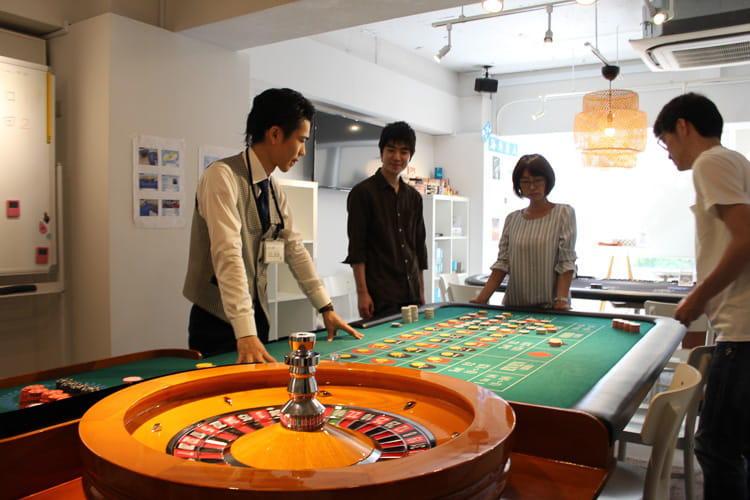 casino_20191115_09.jpg