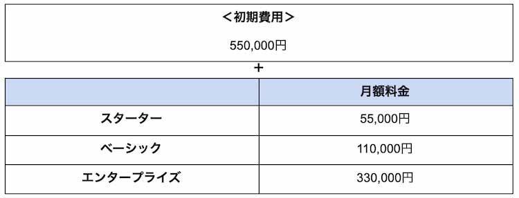 manual_20210427_04.jpg