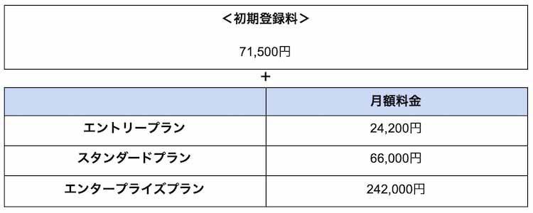 manual_20210427_19.jpg