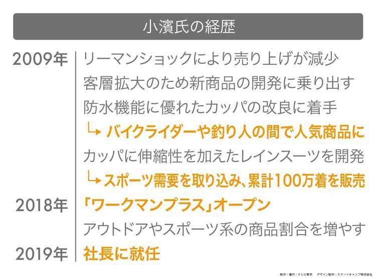 yomu_20210107_03.jpg