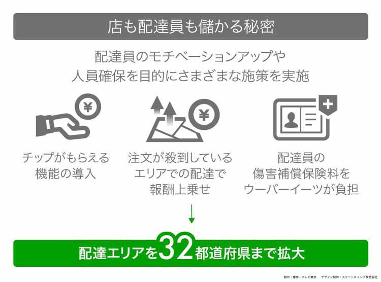 yomu_20210228_03.jpg