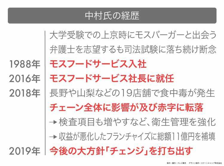 yomu_20210408_03.jpg